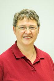 Lidia Albertsen Krankenschwester & Wundexpertin