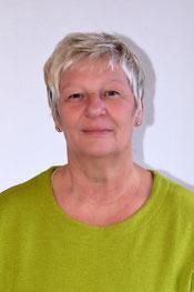 Heidi Knöss Betreuungskraft