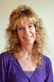 Regine Hensen Altenpflegerin