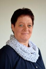 Christa Bielert Hauswirtschaft