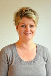 Kerstin Dornseiff Krankenschwester