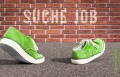 aktuelle Stellenangebote finden