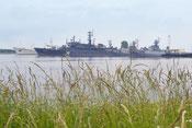 """Photo album """"St. Petersburg-Kronstadt"""""""