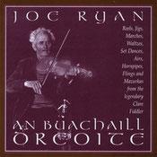 アイルランド 音楽 CD