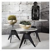 tables bureaux eclat mobilier