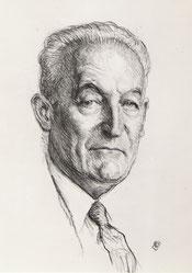 Jules  Romain  1962