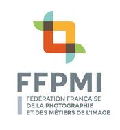 FFPMI