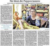 Quelle: Weser.Kurier / Syker Kurier