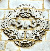 La Sainte-Larme à Selincourt