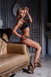 Mara-blonde-girl-escort-hotel-amsterdam-heels-beautiful