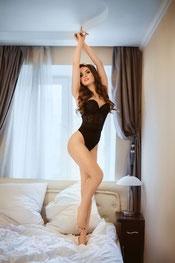 Escort-hotel-amsterdam-girl