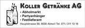 www.koller-getraenke.ch