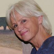Birgit Brochtrop