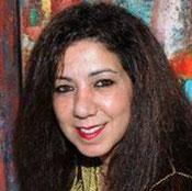 Khadija Pruß