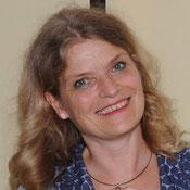 Astrid Werchau