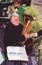 2001 Roger Bobo - tuba -