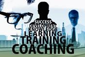 Coaching parental - Guidance parentale pour aider à accompagner l'enfant