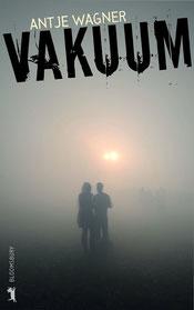 Originalausgabe: Bloomsbury 2012