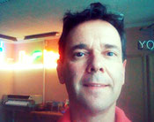 Neonglasbläserei // Lars Joecks