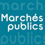 marchés publics