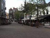 Coffeeshops or Weed Cafés -  Tilburg