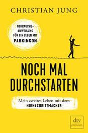 Cover: dtv Verlag