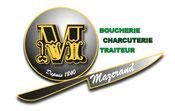 http://charcuterie-mazerand.fr/