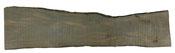 黒檀の板(看板などに)