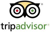 Le Vieux Manoir -Amboise en Val de Loire - 5/5 dans les commentaires TripAdvisor