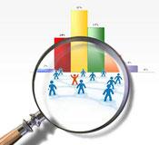 Estudio de mercado Entrada al mercado  ARNI consulting group