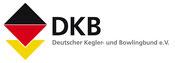 Bundesverband Kegeln/Bowling