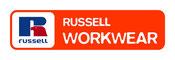 Russell Workerwear