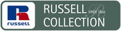 Russell Collection Hemde Blusen