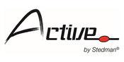 Active Sportwear by Stedman