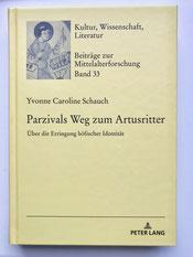 (c) Yvonne Schauch