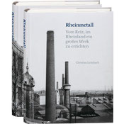 (c) Greven Verlag Köln