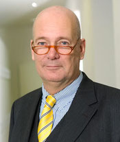 Dr. Rainer Maria Kraft - Versicherungsrecht, Unternehmensrecht, IT- IP, Vertriebsrecht, Private Client