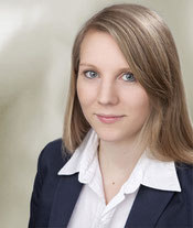 Mag. Cornelia Birnleitner