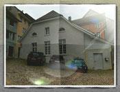 Mikrobrauerei im Aargau
