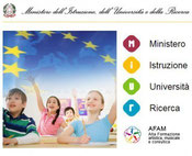Ministero dell'Istruzione dell'Università della Ricerca