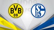 BVB - FC Schalke 04