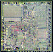 SIEMENS SAB 8088-1-P