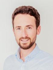 docteur Mathieu Boulet