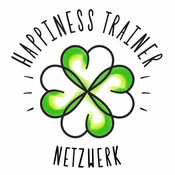 Sabrina Sierks, Mitglied beim Happiness-Trainer-Netzwerk