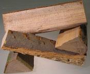 Brennholz, Kaminholz, Holzscheit, Buche, frisch, trocken, vorgetrocknet, Produktbild,Brennholz,Kaminholz