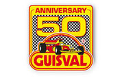 Muchas Gracias por mirar la web de mi coleccion de GUISVAL.