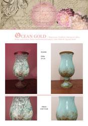 shabby chic, windlicht, vase, blumenvase, luzern, handarbeit, vintage, basteln, glas, geschenke,