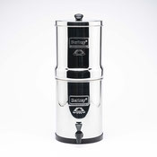 TRAVEL BERKEY 266€