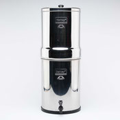 IMPERIAL BERKEY 358€