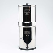 ROYAL BERKEY 326€